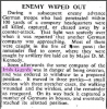 The Times, 6 Apr 1944 2.png