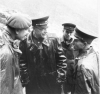 IWM NA 9383 Russian Generals talk to to the Brigadier of the Guards Brigade.png