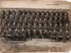 Group Photo WJ blencowe 4th from right back row.png
