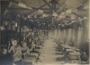 Portbury Camp Christmas 1939.png
