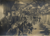 Portbury Camp Christmas 1939b.png