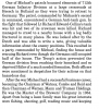 156032 Michael George Thomas WEBSTER, obit 3.png