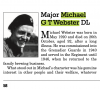 156032 Michael George Thomas WEBSTER, obit 1.png