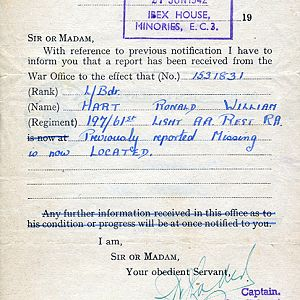 420627 Telegram 27.Jun.1942 3