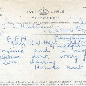 420620 Telegram 27.Jun.1942 2